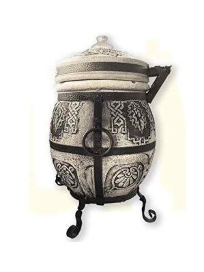 תנורים טנדור קטנים 80-60 קג